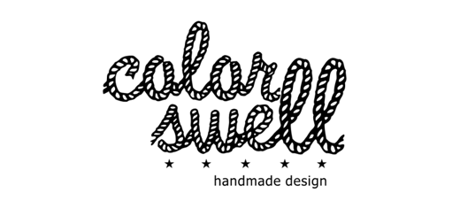 colorswell handmade design