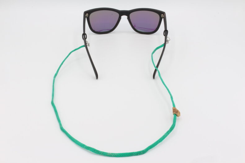 colorswell Maskenkette / Brillenkette